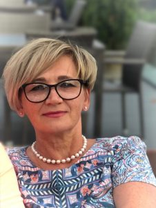 Татьяна Кулебакина